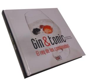 Gin & TonicEl Rey de los combinados