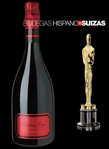 Premio Verema a la mejor Bodega 2012