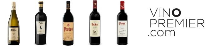 @Bodegas_Protos entre las mejores Bodega del año 2013 por la revista Wine&Spirits