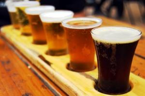 Cerveza Artesanal Vinopremier