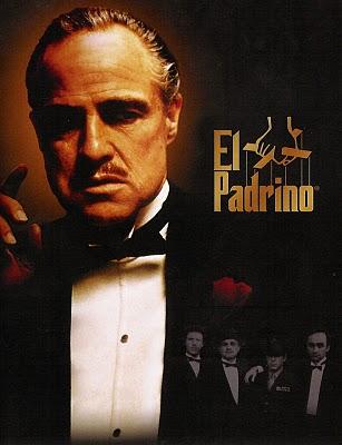 El Padrino Cine Vinopremier