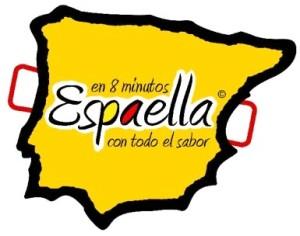 Espaella Logo Vinopremier