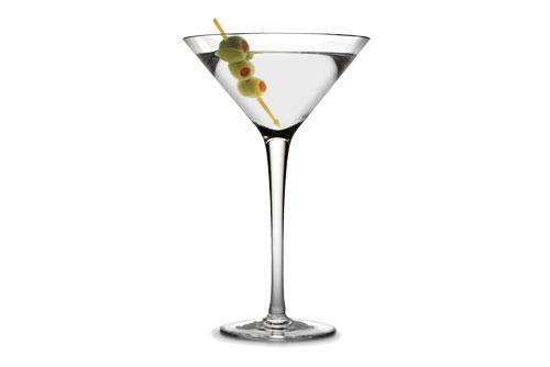 Martini Vinopremier