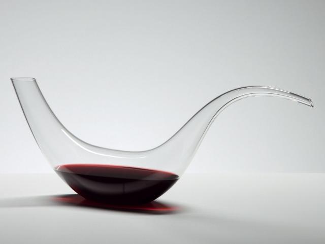 riedel-decanter-paloma vinopremier