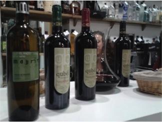 Cata Espaella Vinopremier