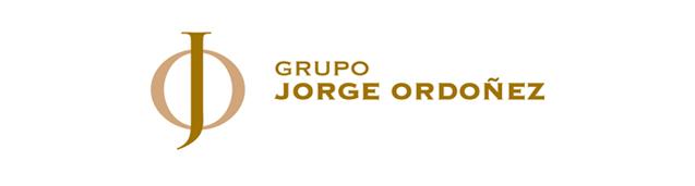VINOPREMIER CON EL GRUPO JORGE ORDOÑEZ