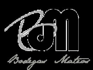 logo-de-15x9