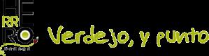 logo_verdejogrande