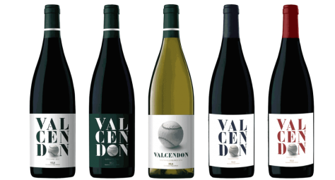VALCENDON-1024x551