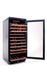 Vinoteca_Vinobox_110GC_botellas_1_negra