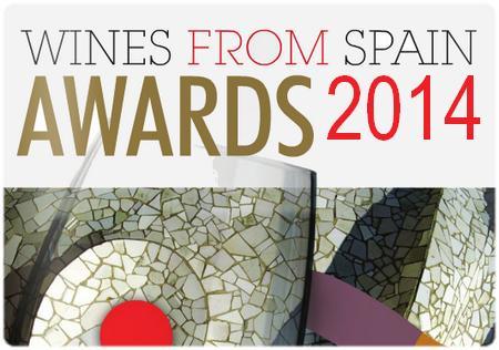 WFS Awards 2014_G