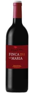 157-finca_la_maria_2011