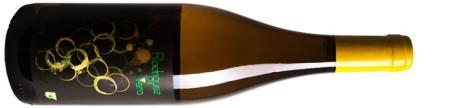 vino_blanco_rodriguez_vera_chardonnay_tumbado_1