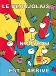 Beaujolais-cartel-3-diciembre-081]