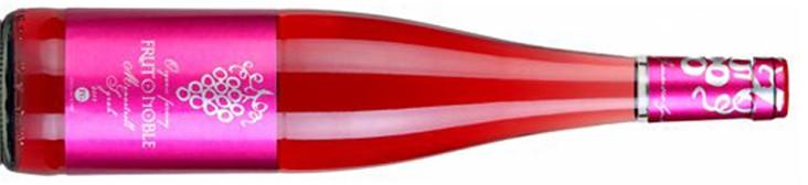 vino_rosado_fruto_noble_tumbado_1