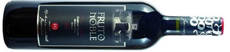 vino_tinto_fruto_noble_crianza_tumbado_1