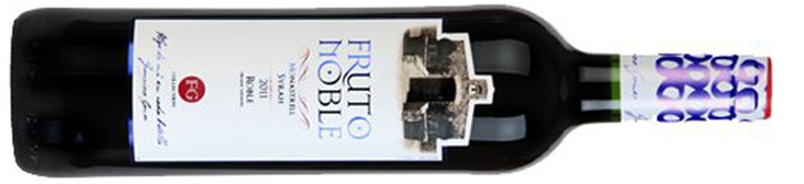 vino_tinto_fruto_noble_roble_tumbado_1