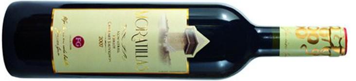 vino_tinto_moratillas_crianza_tumbado