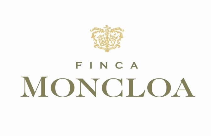 FINCA MONCLOA RECUPERANDO TRADICIONES OLVIDADAS EN CÁDIZ