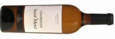 vino_blanco_empreinte
