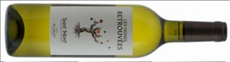 vino_blanco_les_vignes_retrouvees_