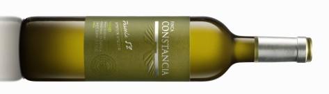 vino-blanco-parcela-52-