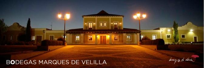 Una recomendación de nuestro sumiller para este fin de semana – VINO TINTO DONCEL DE MATAPERRAS 2009 – D.O. RIBERA DEL DUERO (ESPAÑA)