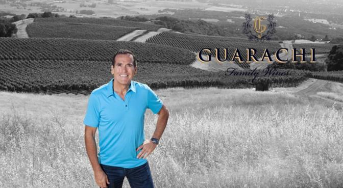 Guarachi Wines, una historia de superación, esfuerzo y éxito