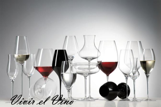 Glassdecor: la personalización idónea para cada ocasión