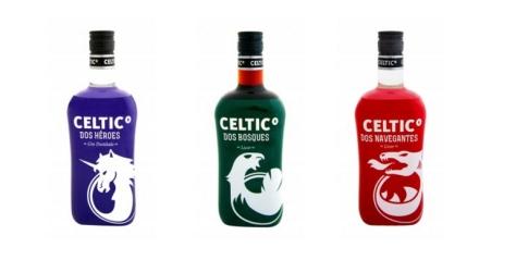 celtic-spiritis-de-vinos-con-carala-vinopremier