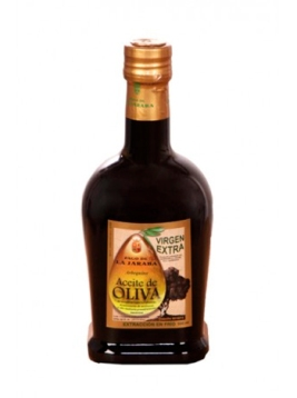 aceite-oliva-virgen-extra-aberquina-pago-de-la-jaraba-vinopremier