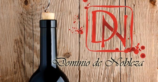 """Rafael García: """"Debemos enseñar el bagaje cultural de nuestra historia vitivinícola"""""""