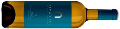 vino-blanco-vinopremier-nivarius