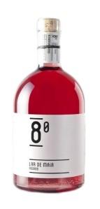 vino rosado lar de maia vinopremier.com