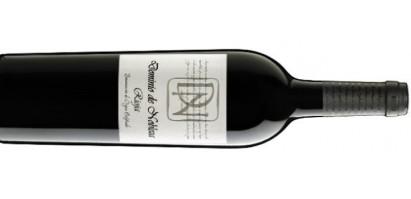vino-tinto-dominio-de-nobleza-reserva-vinopremier.com