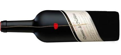 vino-tinto-dominio-de-nobleza-selecci_n-especial-vinopremier.com