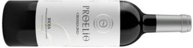 vino-tinto-proelio-crianza-vinopremier.com_1