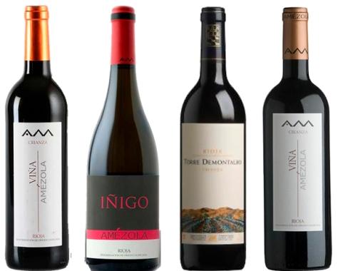 vinopremier-amezola-de-la-mora-vinos