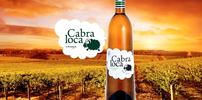 El vino más loco de la D.O. Rueda