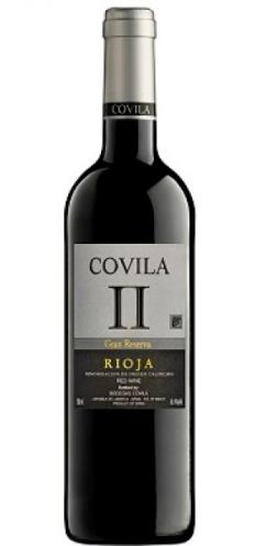 vino-tinto-covila-gran-reserva-vinopremier