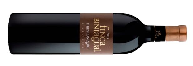 vino-tinto-finca-biniagual-mantonegro-vinopremier.jpg