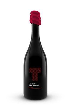 vino-tinto-passion-crusoe-treasure-vinopremier