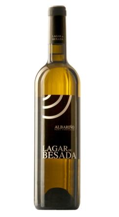 vno-blanco-albariño-lagar-de-besada-vinopremier
