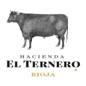 hacienda-el-ternero-vinopremier