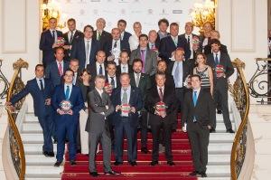 iwc-2016-ganadores-1