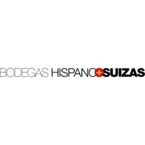 logotipo-bodegas-hispano-suizas_logo
