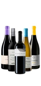 pack-international-wine-challange-el-medico-quinta-de-quercus-cuco-bailarina-tilenusvinopremier