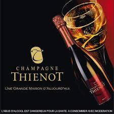 thienof-3