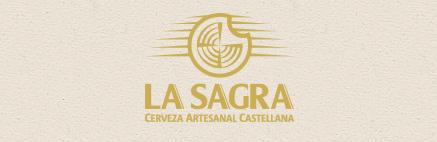Cerveza artesanal castellana La Sagra